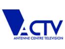 Watch Antenne Centre TV live