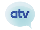 Watch Antwerpen TV live