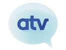 Antwerpen TV live