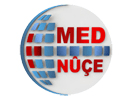 Watch Med Nûçe live