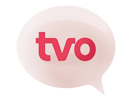 Watch TV Oost live