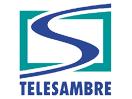 Watch Télésambre live