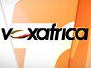 Watch Voxafrica France Belgique Suisse live