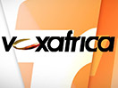 Voxafrica Francophone live