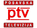 Watch Posavina TV live