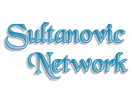 Watch Sultanovici Net TV live