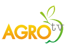 Watch Agro TV live
