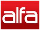 Watch Alfa TV live