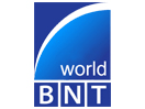 Watch BNT World live