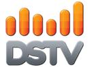 DSTV live