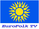 EuroFolk TV Live
