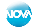 Watch Nova TV live