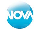 Nova TV live