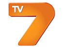 Watch TV 7 live