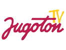 CMC - Jugoton TV live