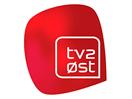 Watch TV Øst live