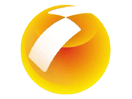 Shaanxi TV News Channel Live