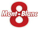 Watch TV8 Mont-Blanc live
