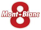 TV8 Mont-Blanc live