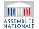 Assemblée Nationale Live