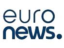 EuroNews Hungary (magyarul) live