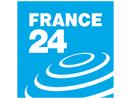 France 24 English Live