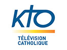 Watch KTO Télévision Catholique live