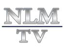 NLM TV Live