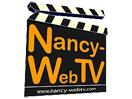 Nancy Web TV Live