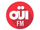 Watch Oüi FM Télé live