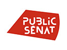 Watch Public Sénat live