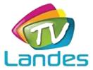 TV Landes Live