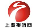 Shangyu TV Live