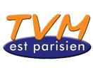 TVM est parisien Live