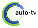 Watch Auto-TV live