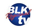 BLK Regional TV Live