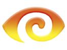 Sichuan Kangba Tibetan TV Live