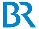 BR Fernsehen Süd live