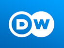 DW Deutsch live
