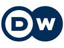 Watch DW Latinoamérica live