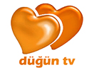 Watch Dügün TV live