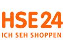 HSE 24 Live