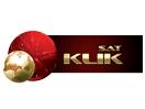 Watch KlikSat live