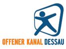 Offener Kanal Dessau Live
