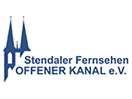 Stendaler Fernsehen Offener Kanal Live