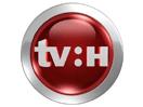 Watch TV Halle live
