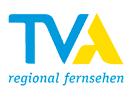 TVA Ostbayern Live