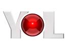 Yol TV Live