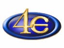 Watch 4E TV live