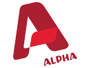 Watch Alpha TV live
